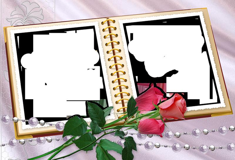 براويز واطارات للفوتوشوب براويز للتصميم رائعة 2019 Flower Picture Frames Frame Graduation Photo Frame