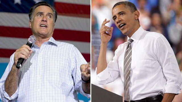 Are These Twitter Charts Good Or Bad News For Romney Mens Tops Chef Jackets Bad News