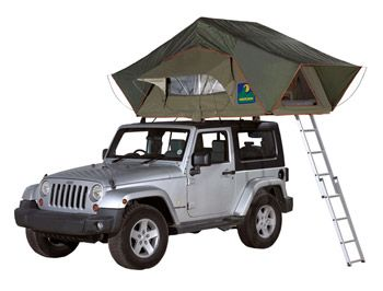 Stargazer Roof Top Tent - why didnu0027t I buy that Wrangler?  sc 1 st  Pinterest & Stargazer Roof Top Tent - why didnu0027t I buy that Wrangler?! | The ...