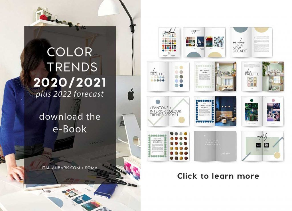 color trends 2021 starting from pantone 2020 classic blue on paint color trends 2021 id=94346