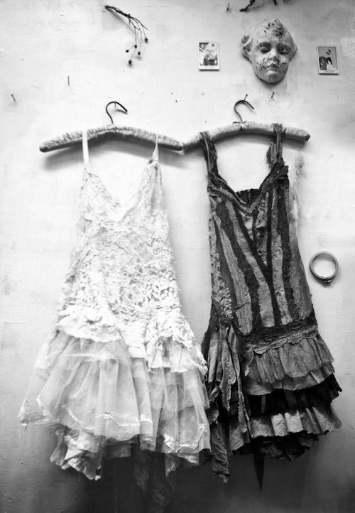 gibbous fashions | Tumblr
