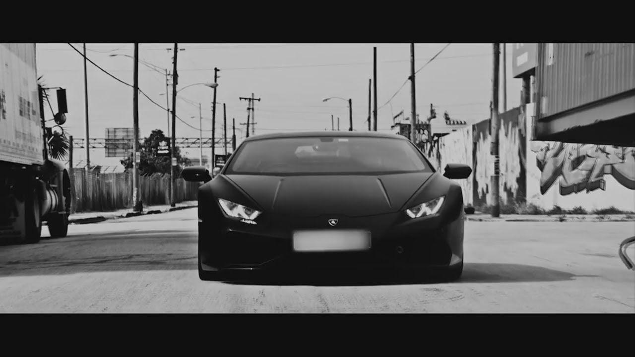 2Pac - Till I Die (ft  Eminem) 2017 - YouTube | Music