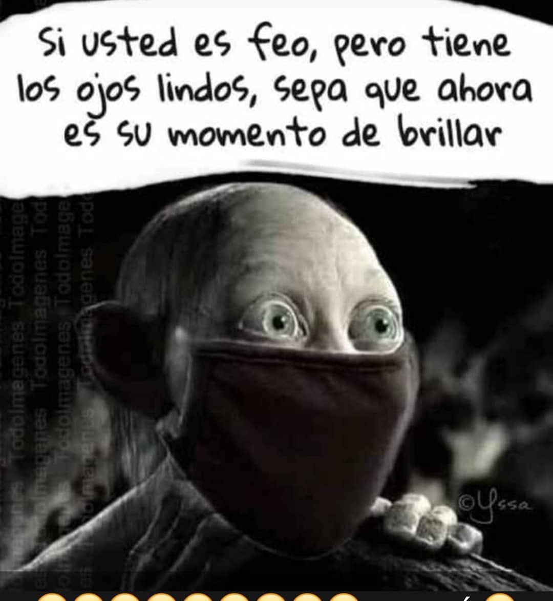 1 Me Gusta 0 Comentarios Mario Javier Mariojavier2710 En Instagram Funny Spanish Memes Pepito Jokes Humor