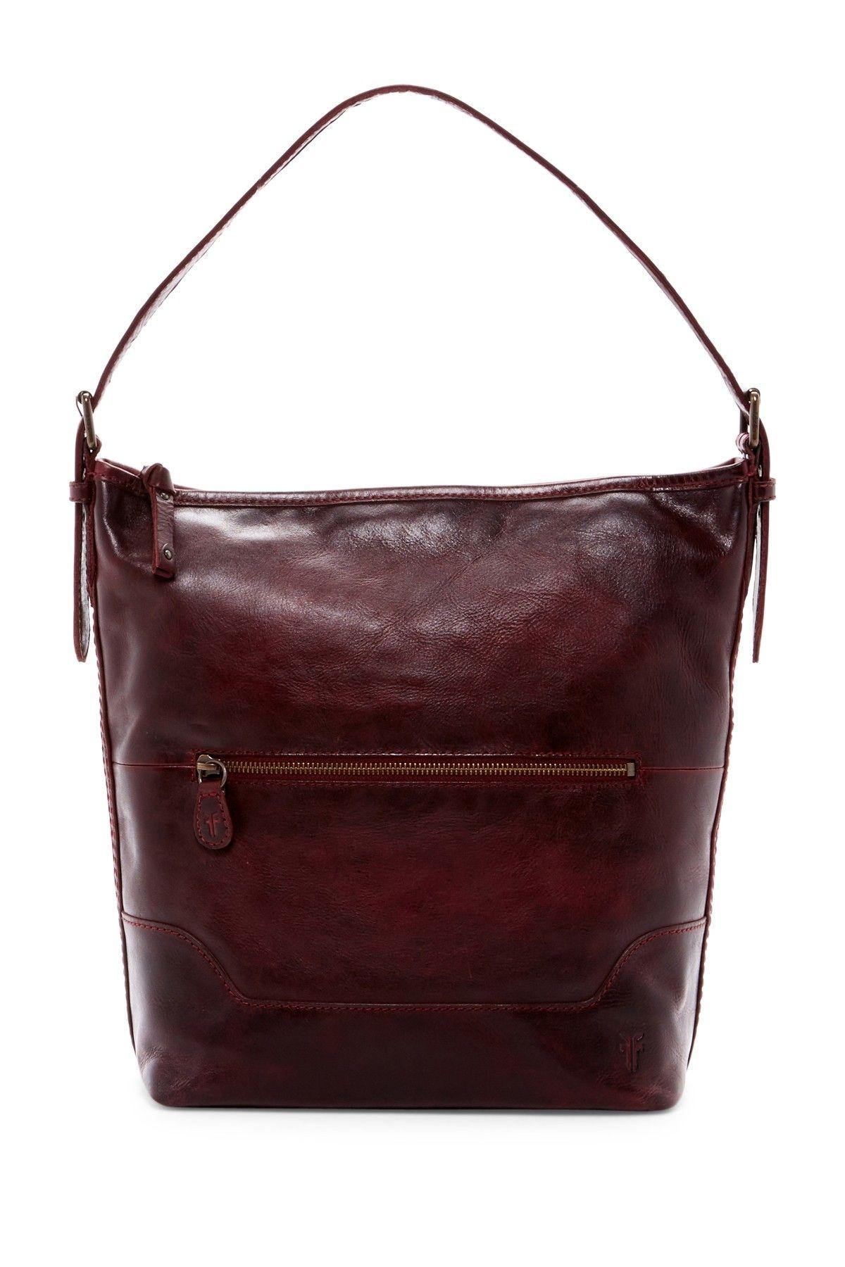 840921e6d9b407 Chanel Handbags Nordstrom Rack | Stanford Center for Opportunity ...