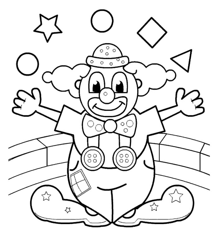 Karneval Der Tiere Ausmalbilder Siehe Die Verschiedenen Karneval Malvorlagen Die Wir Unten Bereitgestellt Haben Malvorlagen Au In 2020 Vault Boy Art Character