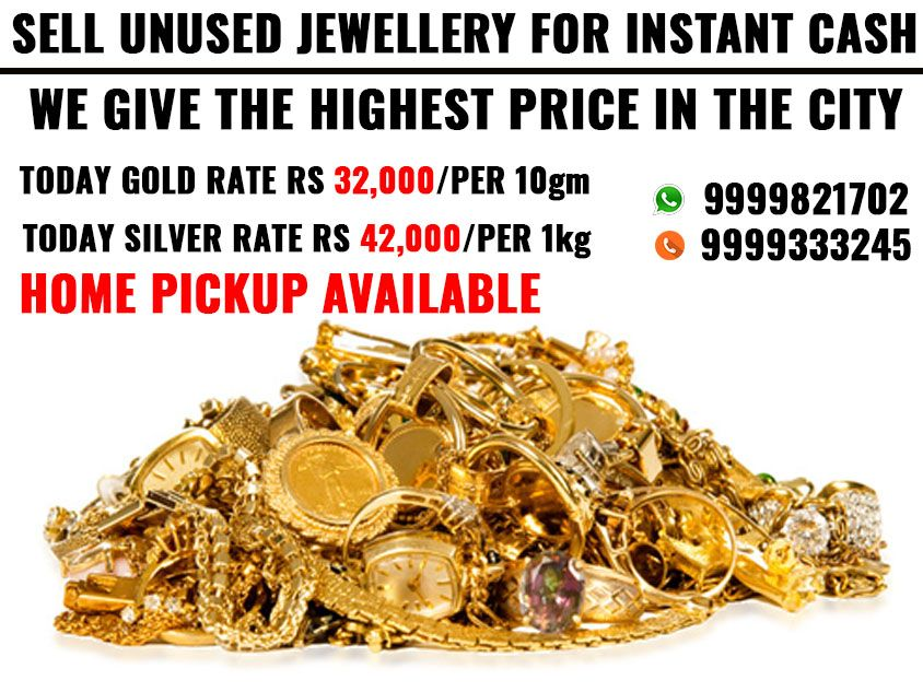 25+ Where should i sell my gold jewelry ideas in 2021
