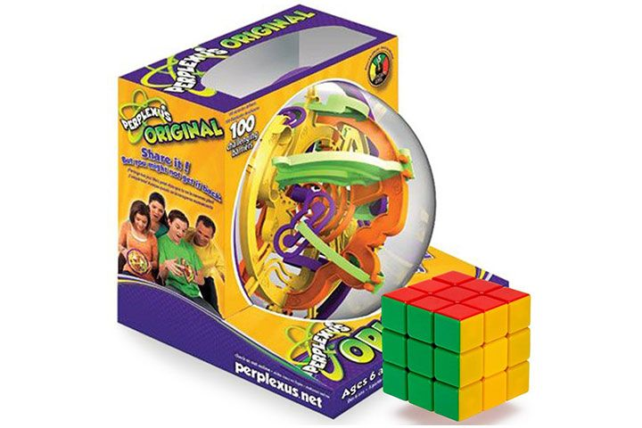 31 best toys for 89 and 10yearold boys in 2020 10