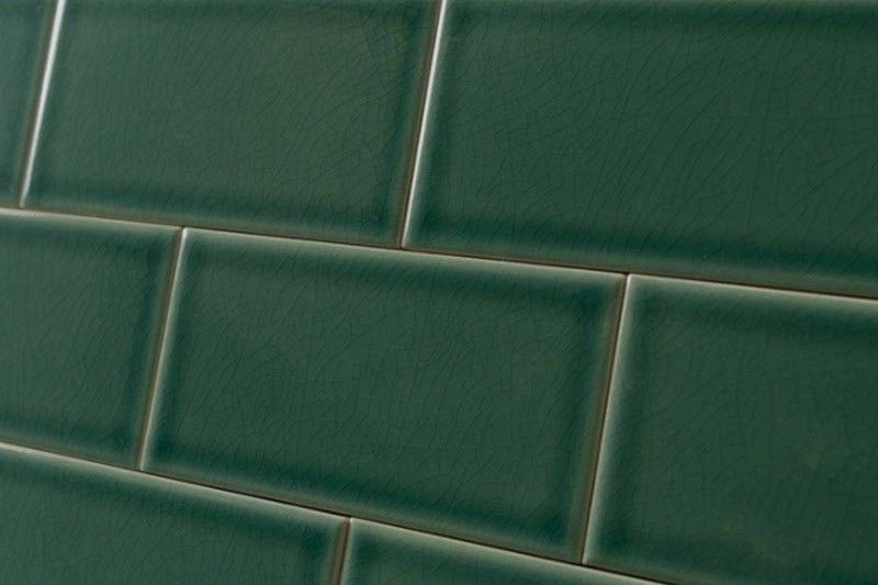 regents crackle glaze wall tile 3