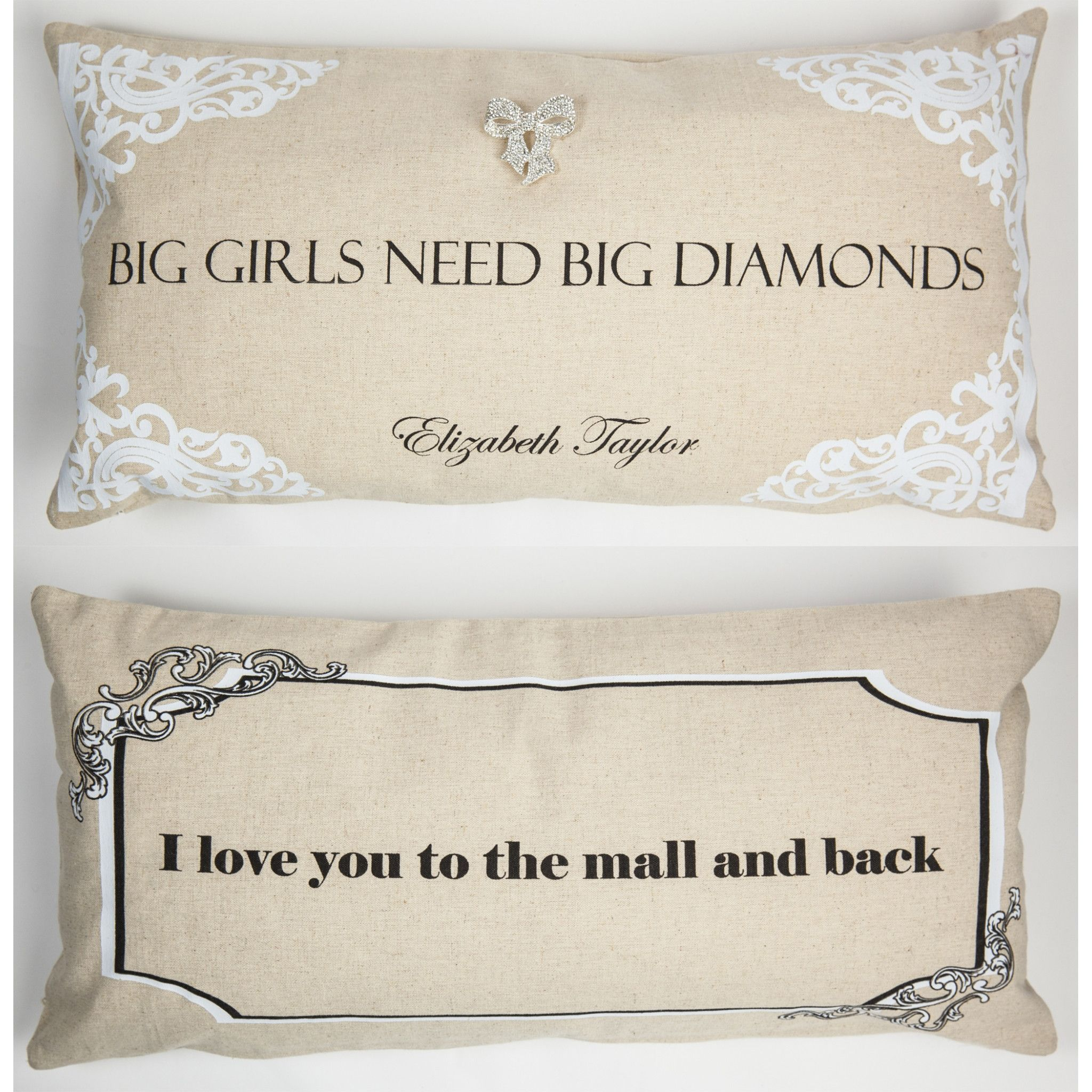 x ip mainstays walmart pillows pillow for teens decorative reversible com mermaid sequin