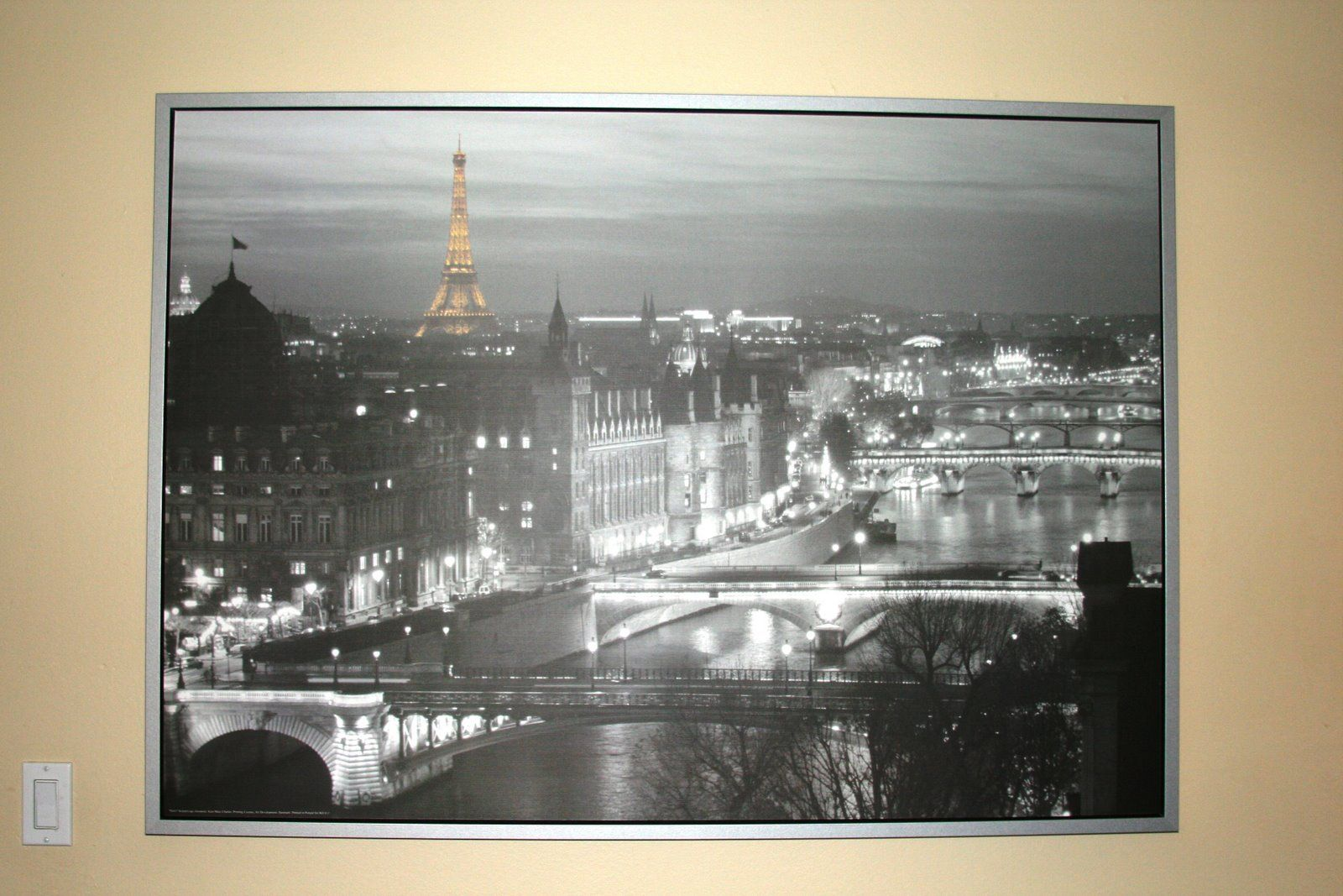 pictures of paris paris theme paris decor guest bedrooms master ...