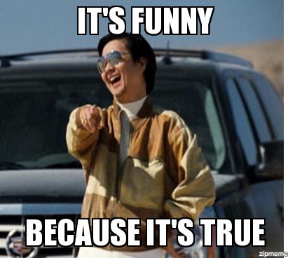 The Hangover Teacher Quotes Funny Teacher Humor Summer Break Humor