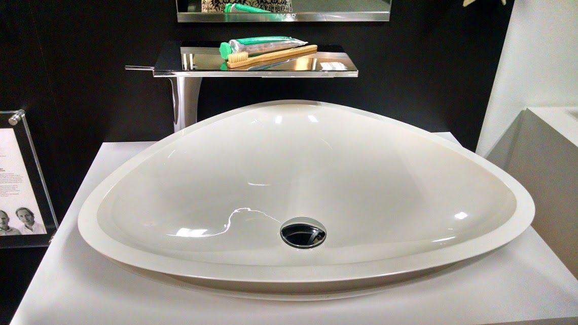 Hansgrohe USA faucet | Inspiring Design | Pinterest | Alpharetta ...