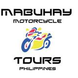 Your # 1 Motorcycle Tour Operator in the Philippines.     Special motorcycle tours on special bikes for special people.