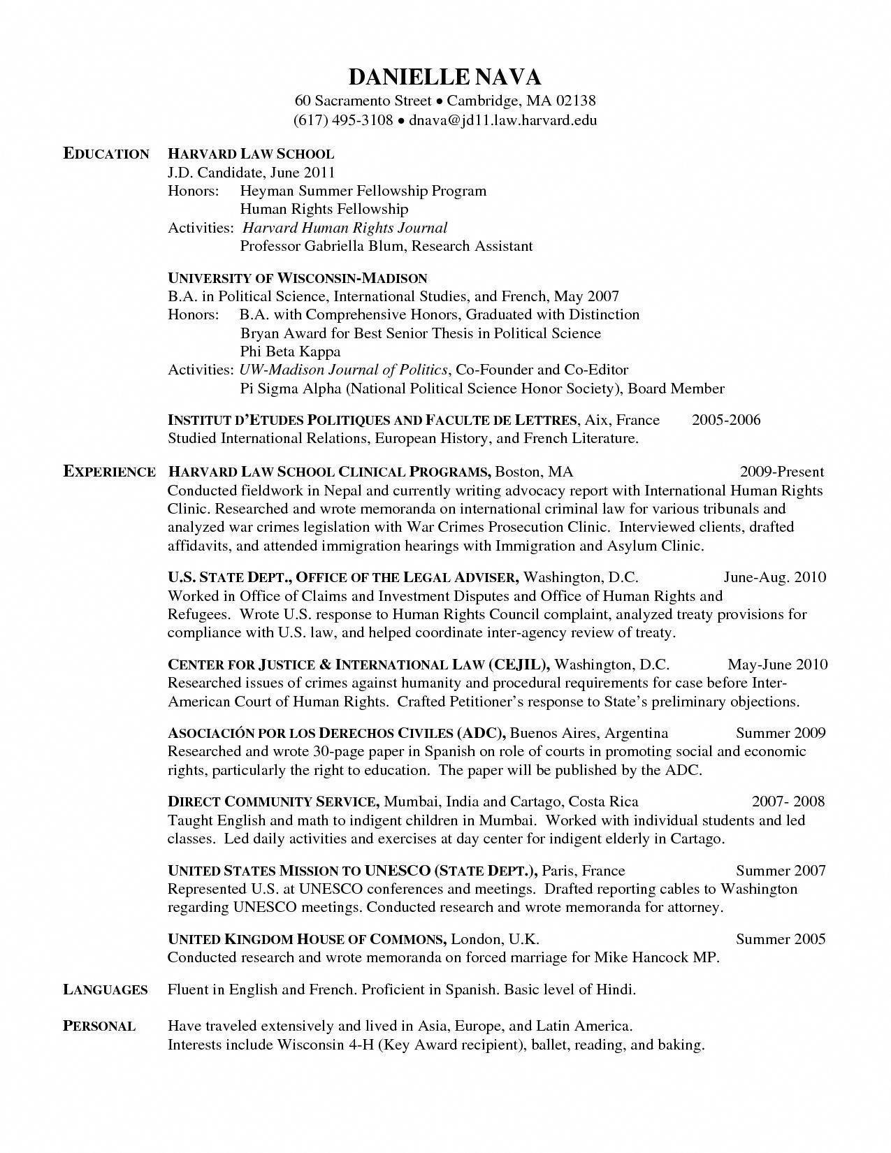 Buy college admissions essay example harvard - FREE 30+ College