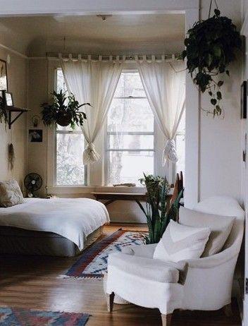 Kleiner Lebensraum, Neue Wohnung, Gemütliches Schlafzimmer, Wg Zimmer,  Modernes Wohnen, Vorfreude, Umzug, Landhausstil, Raumgestaltung