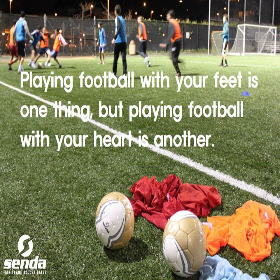 Soccer How To Do Soccer Quotes Soccer Soccer Motivation