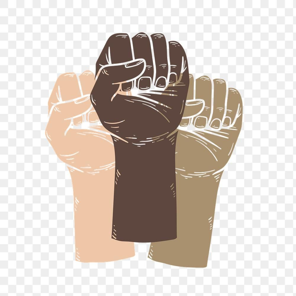 Together We Can All Bring Justice Support The Black Lives Matter Movement Sticker Overlay Free Image Black Lives Matter Sticker Together We Can Black Lives
