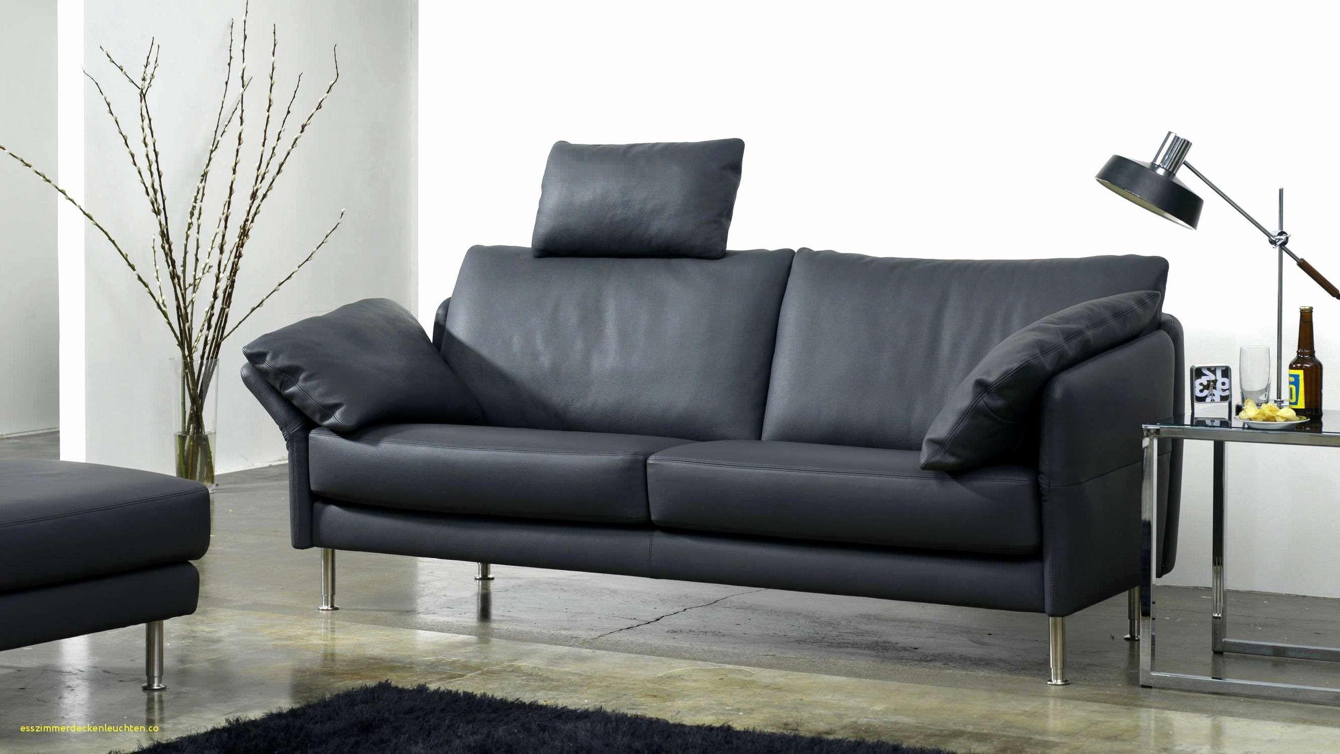 Sofas In U Form Sofas U Form Perfect Schlafsofa Beste Sofa U Form Xxl Coch Big In 2020 Classic Sofa Sofa Diy Furniture Bedroom