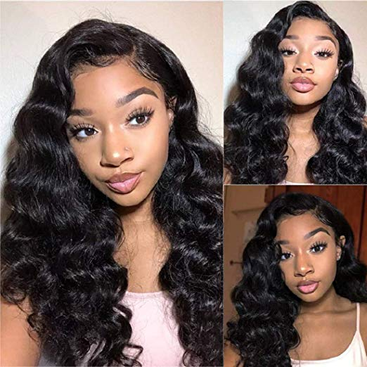 Pin On Hair Styles And Wigs And Hair Products