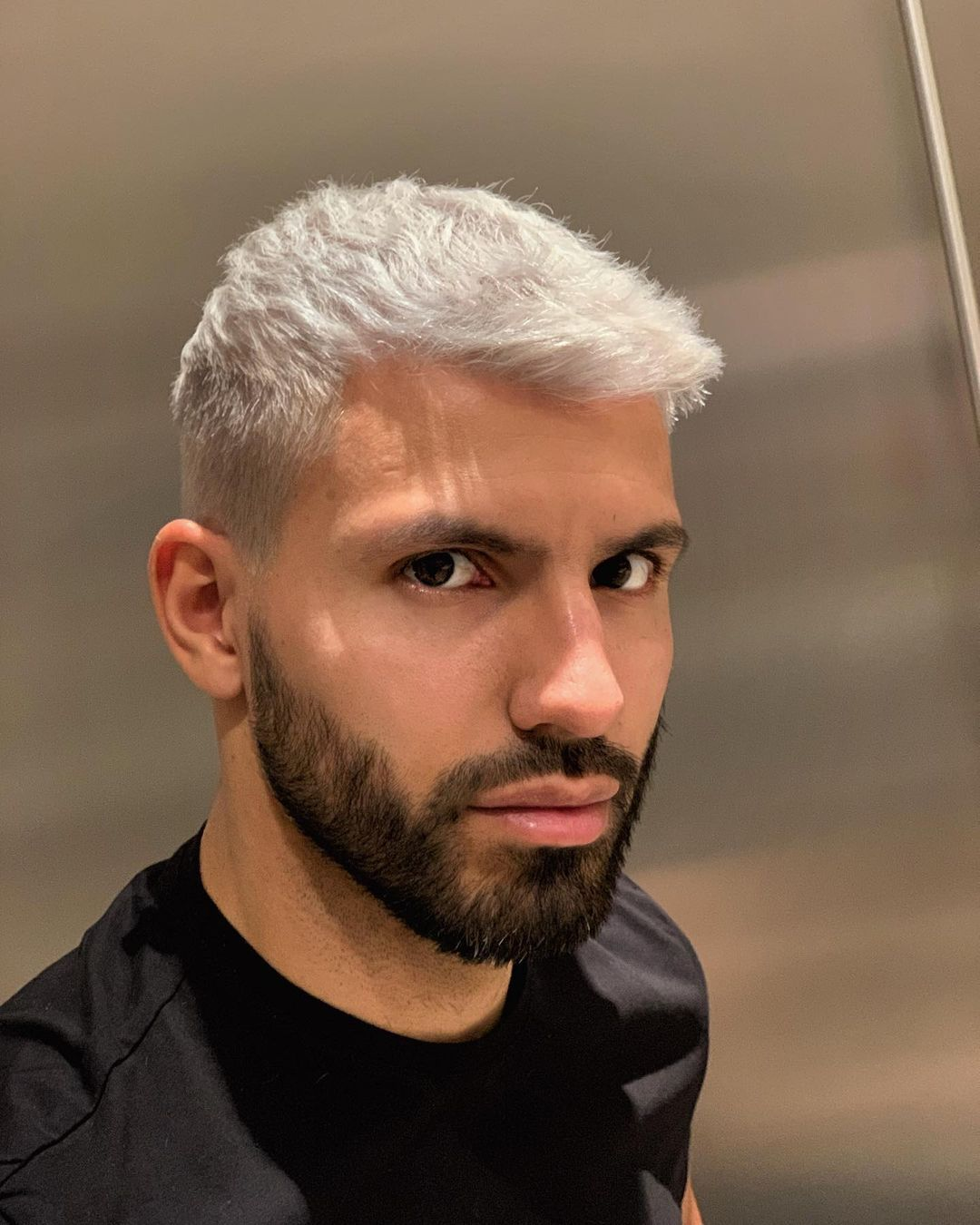 50 Short Hairstyles For Men Unique Neat Styles Mens Hairstyles Short Mens Hairstyles Short Hair Styles