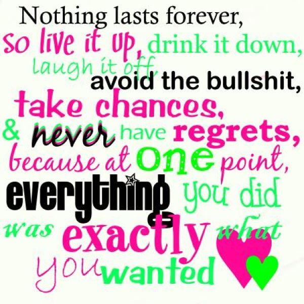 Friendship Quotes For Girls Funny Funny Friendship Quotes | Cool ...