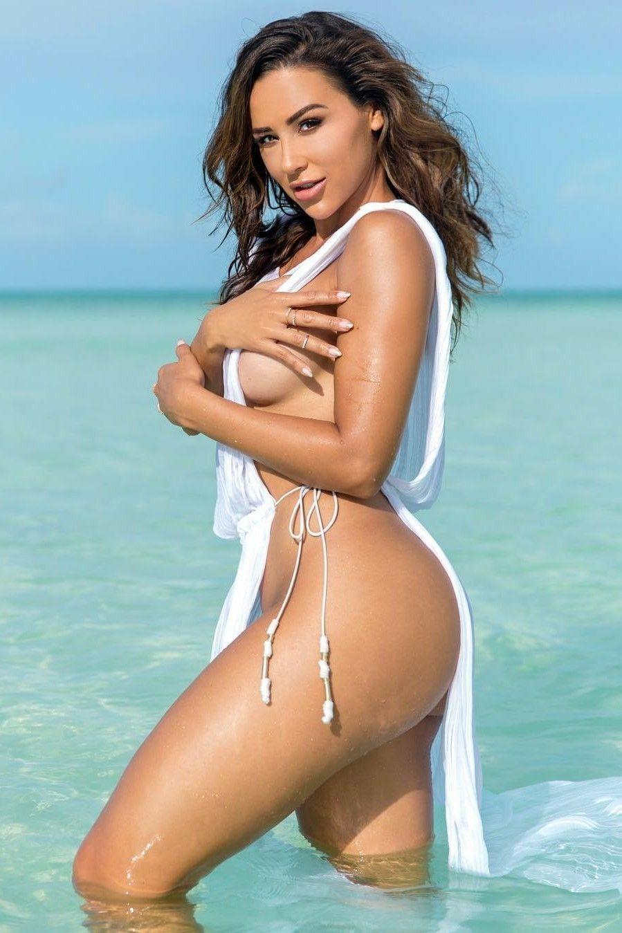 Ana Cheri By Jd Bikini Beauty Ana Cheri