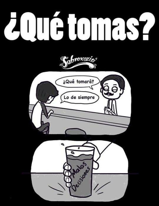 Que Voy A Tomar Memes Risas Memesespanol Instagram Fotos Chistes Top Comic Love Hoy Friends Amor Mexico Memesmexico Memesco Memes Chistes Humor