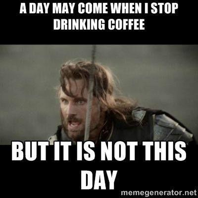Pin By Bikerpete On I Coffee Coffee Humor Teacher Humor Humor