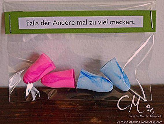 Photo of Das Hochzeitsgeschenk! · Caros Bastelbude