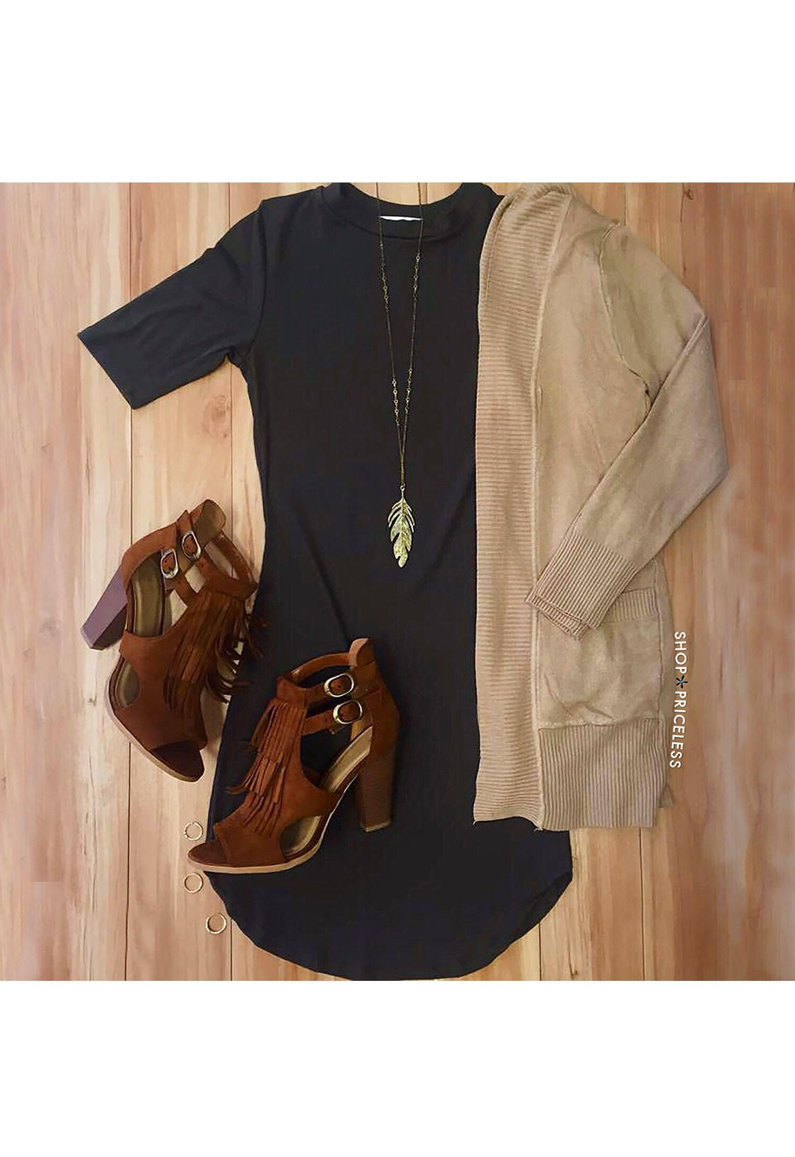 Lenora Dress - Olive from Shop Priceless. Shop more products from Shop Priceless on Wanelo.