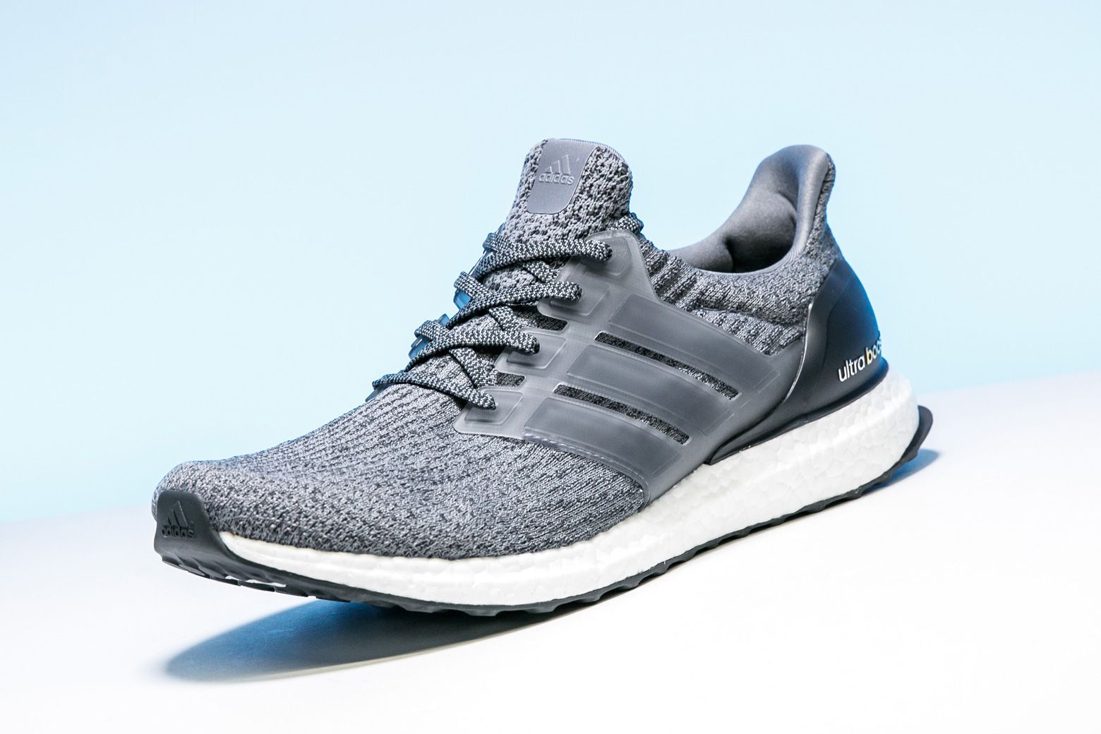 brand new 19dcb 269d1 UltraBOOST in 2019 | adidas Ultraboost | Adidas, Adidas ...