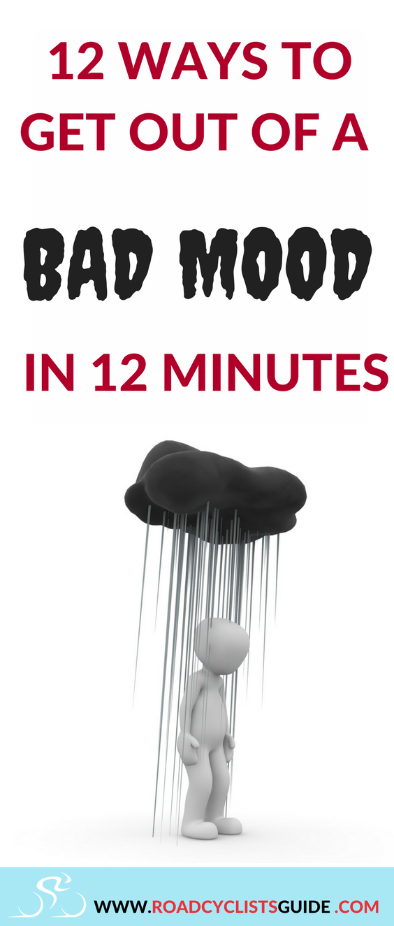 dca4986089fa6593b548546017dba04f - How To Get Out Of A Bad Mood Fast