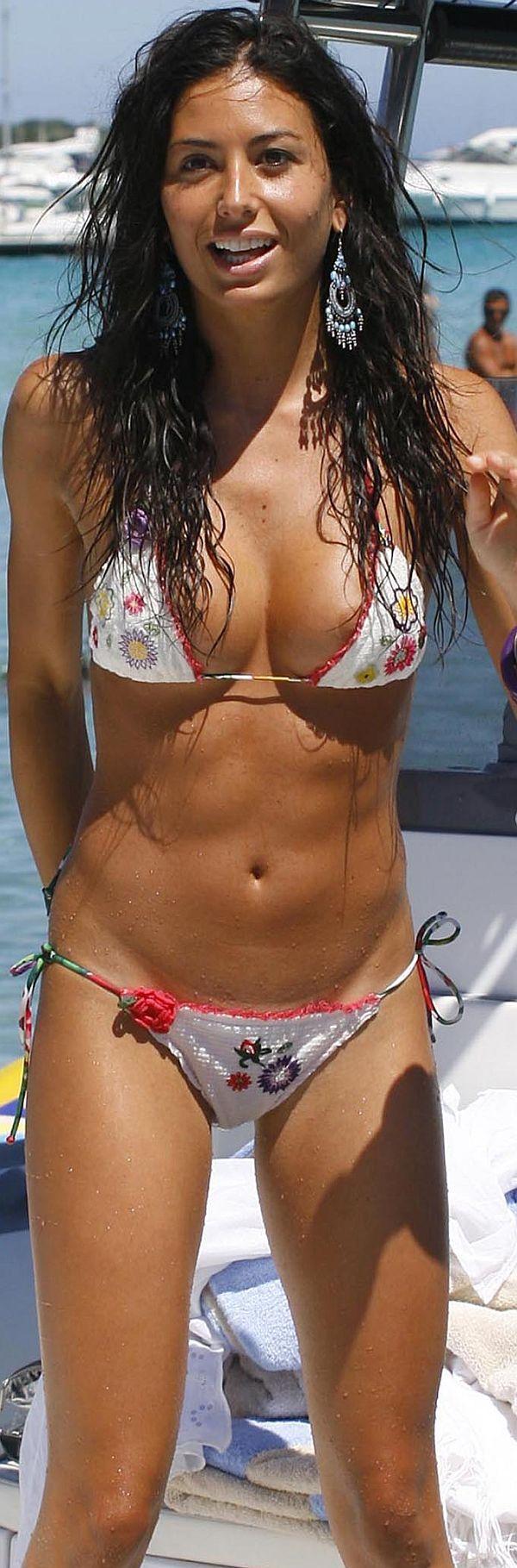 elisabetta-gregoraci-naked