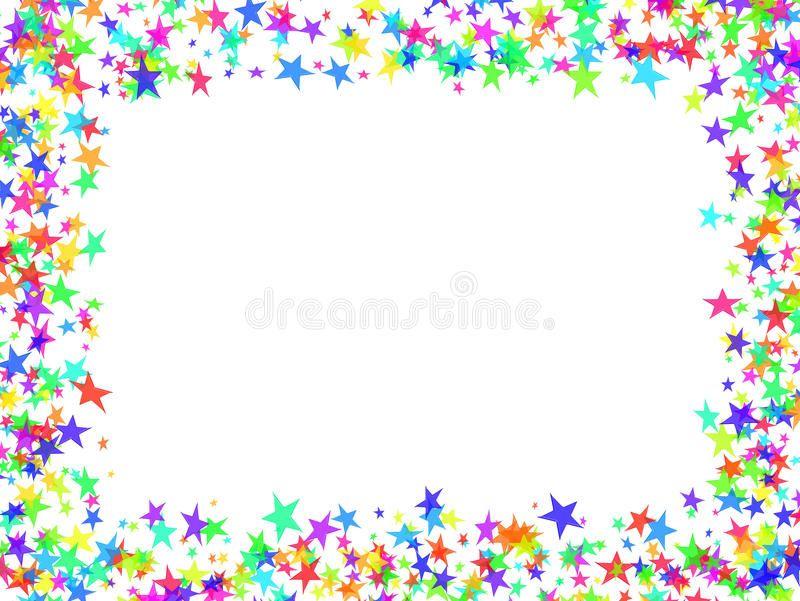 Frame Multi Stars