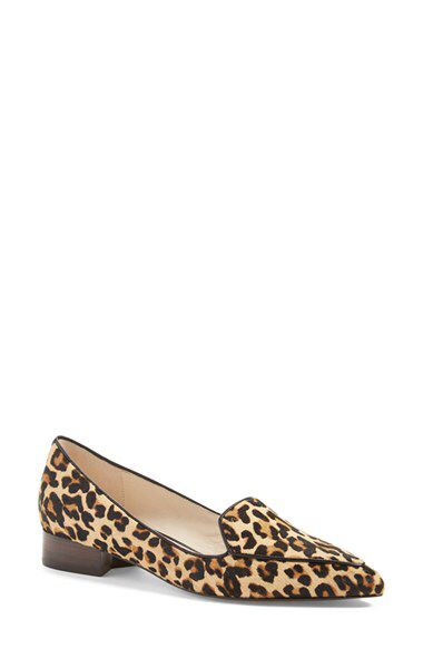 4fbd31832 Cole Haan Cole Haan 'Dellora' Skimmer Flat (Women) available at #Nordstrom
