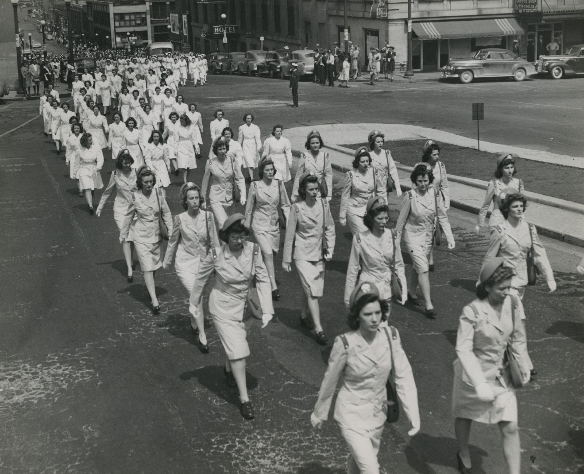 bolton hospital induction