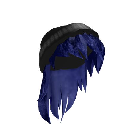 Universe Girl Hair Roblox Scottie Girl Hairstyles Hair - roblox face model