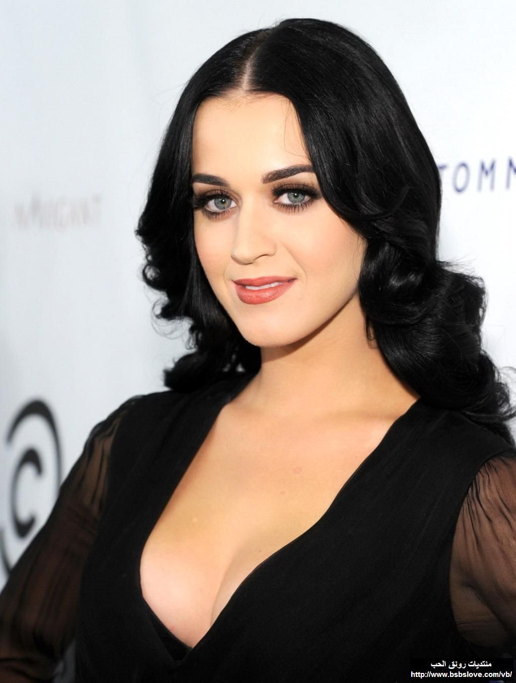 I just want to. Katy perry hair, Katy perry, Katy