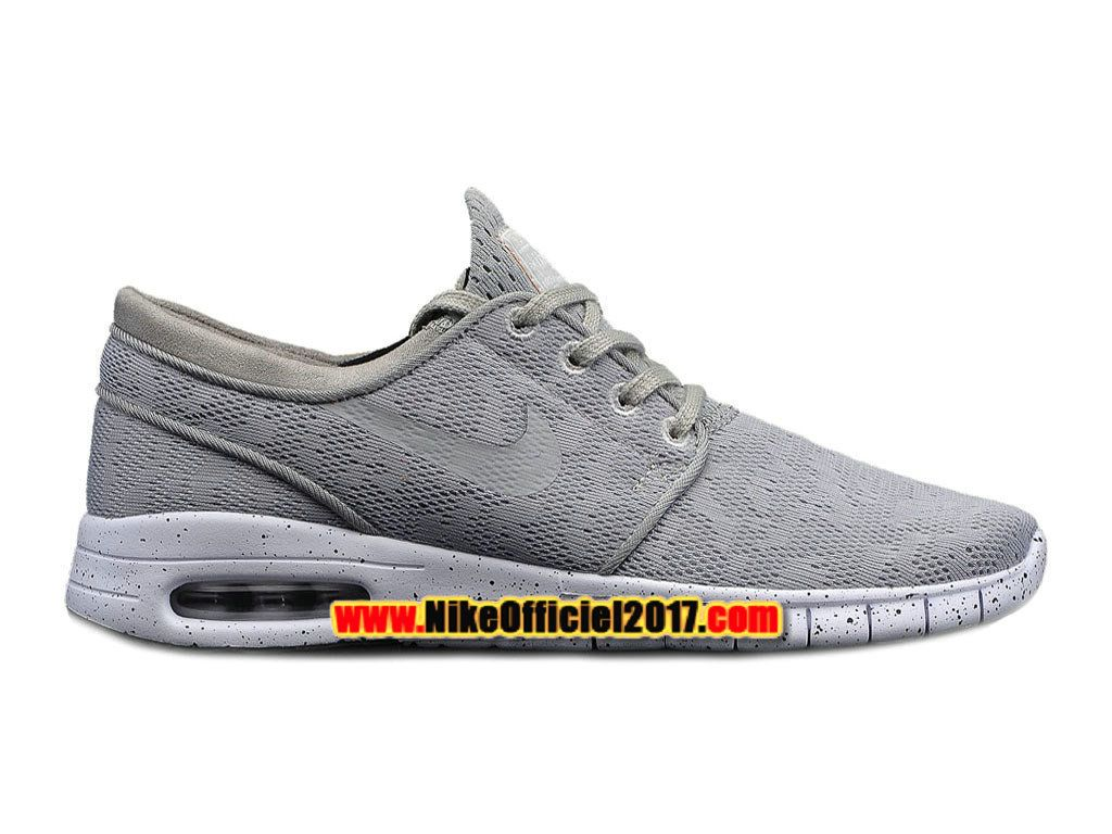 chaussures nike janoski homme pas cher