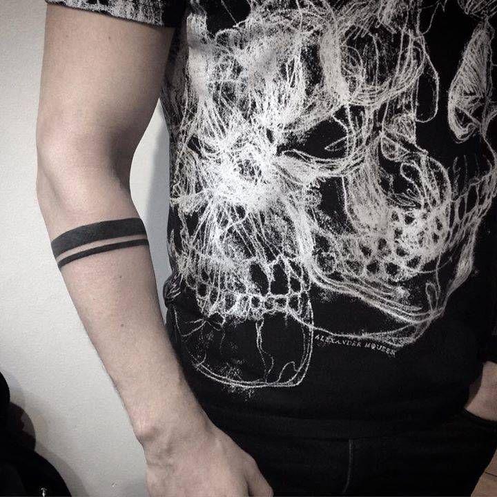25 Excelentes Pequeños Tatuajes Para Hombres Tatuajes De