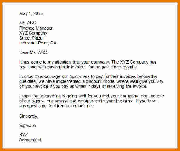 business letter example for students exampleg student writing - company proposal template