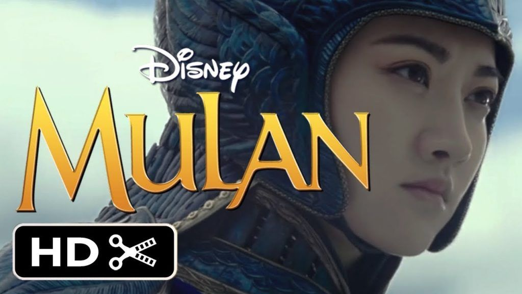 mulan german stream
