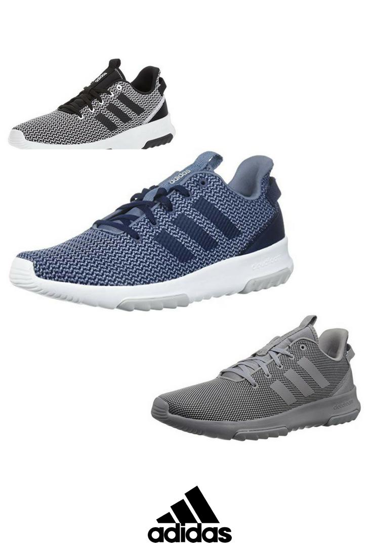 Pelmel Escuchando prioridad  adidas Men's Cf Racer Tr #adidas #men #shoes #fashion #trendy | Adidas men,  Adidas fashion, Adidas