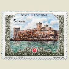 europe forts stamps - Buscar con Google