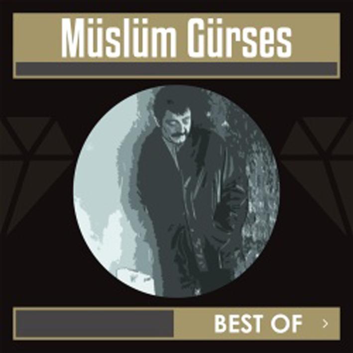 Muslum Gurses Best Of 2018 Full Album Indir Turkiyenin En Guncel Mp3 Indirme Ve Dinleme Sitesi Album 90lar Nostaljisi Sarkilar
