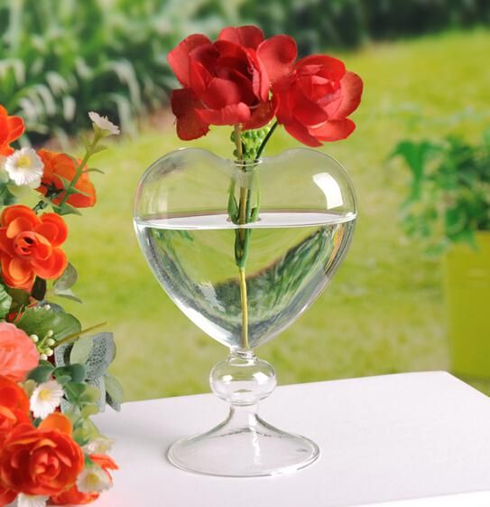 I found some amazing stuff, open it to learn more! Don't wait:http://m.dhgate.com/product/fashion-heart-glass-vase-home-decoration/153025129.html