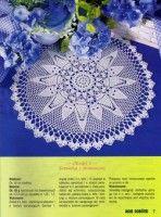 "Gallery.ru / angebaltik - Альбом ""Салфетки"""