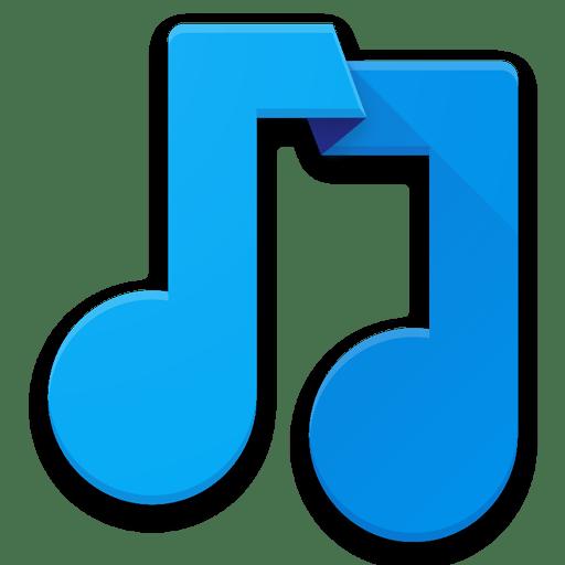 Amplify music pro apk download | Amplify Battery Extender