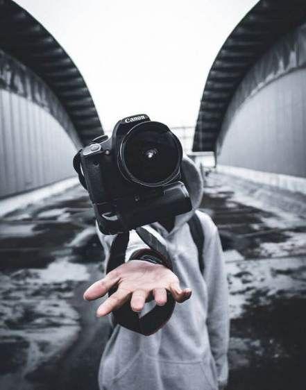 54 Trendy Photography Camera Wallpaper Canon Camera Wallpaper Photography Camera Amazing Photography