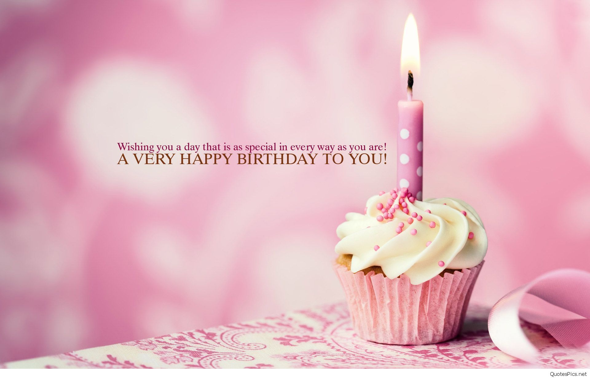 Happy Birthday Quotes Hd Images ~ Happy anniversary birthdays wallpapers cakes and wishes hd